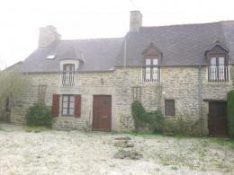 Achat Maison Plorec sur Arguenon
