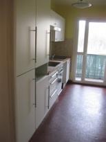 Location Appartement 2 pièces Maurepas