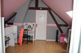 Achat Maison 4 pièces St Aubin en Bray