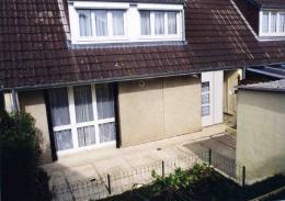 Location Maison 4 pièces La Glacerie