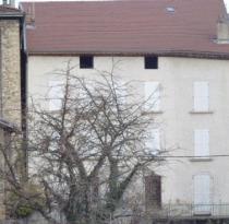 Achat Maison 7 pièces Vinay
