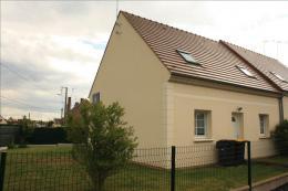 Location Maison 5 pièces Longueil Ste Marie
