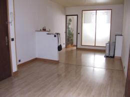Location Appartement 2 pièces Vizille