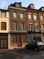 Achat Maison 6 pièces St Saens