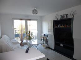 Location Appartement 2 pièces Eaubonne