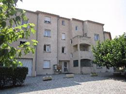 Appartement Peipin &bull; <span class='offer-area-number'>47</span> m² environ &bull; <span class='offer-rooms-number'>3</span> pièces