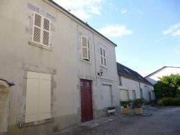Location Maison 6 pièces Bou