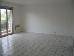 Location Appartement 3 pièces Mantes la Jolie