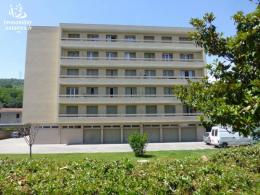 Achat Appartement 4 pièces La Voulte sur Rhone