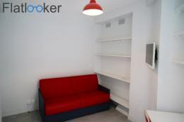 Location Appartement 3 pièces Paris 18