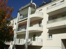 Achat Appartement 2 pièces St Avertin