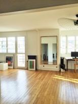 Location Appartement 2 pièces Paris 05