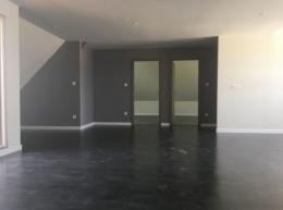Achat Appartement 5 pièces Bourgheim