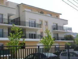 Location Appartement 2 pièces Terrasson Lavilledieu