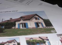Achat Maison 3 pièces St Martin le Noeud