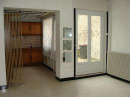 Location Maison Henin Beaumont