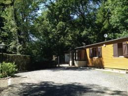 Location Maison 3 pièces Ecrainville