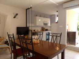 Achat Appartement 3 pièces Pompertuzat
