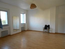 Achat Appartement 2 pièces Le Vigan