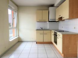 Achat Appartement 3 pièces Saverne