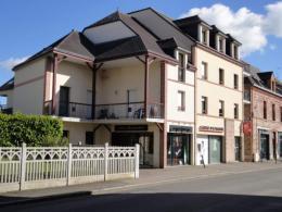 Achat Appartement 2 pièces Noyal Chatillon sur Seiche