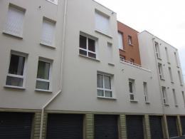 Location Appartement 3 pièces Pont Audemer