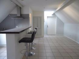 Achat Appartement 2 pièces Rochefort en Yvelines
