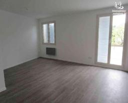 Location studio Chalons en Champagne