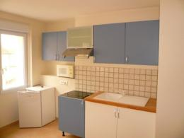Appartement Epone &bull; <span class='offer-area-number'>32</span> m² environ &bull; <span class='offer-rooms-number'>2</span> pièces