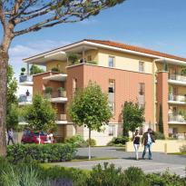 Achat Appartement 3 pièces Mondonville