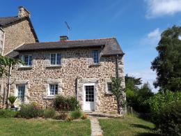 Location Maison 3 pièces Lanvallay