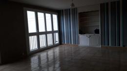 Location Appartement 4 pièces Maromme