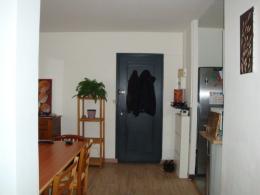 Achat Appartement 4 pièces La Fleche