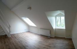 Location Appartement 3 pièces St Lo