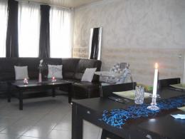 Achat Appartement 4 pièces Villepinte