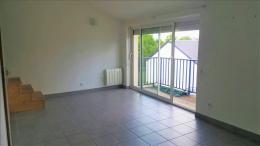 Location Appartement 3 pièces Chateauneuf sur Loire