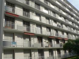 Location Appartement 2 pièces Domene