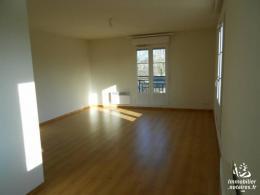 Location Appartement 4 pièces Montargis