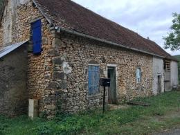 Achat Loft 3 pièces Fresnay sur Sarthe