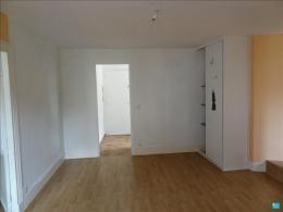 Location Appartement 3 pièces Wissous