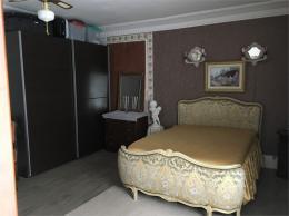 Achat Appartement 2 pièces Vittel