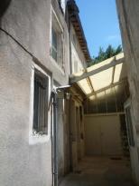 Location Maison 5 pièces St Maixent l Ecole