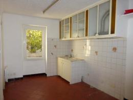 Location Appartement 2 pièces Seillons Source D Argens
