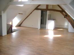 Location studio Bolbec