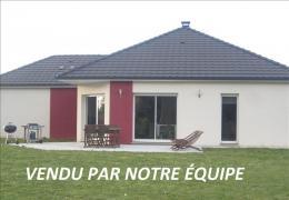 Achat Maison 4 pièces Labastide Monrejeau