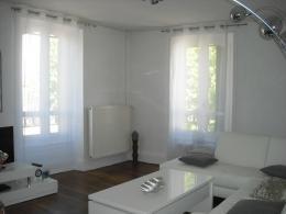 Location Appartement 6 pièces La Voulte sur Rhone