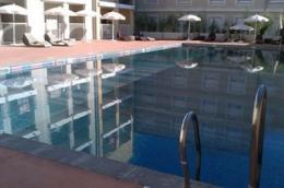 Location Appartement 3 pièces Juvignac