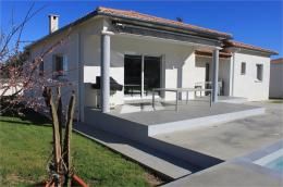 Achat Maison 5 pièces Borgo