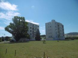 Achat Appartement 3 pièces Chateauneuf du Rhone
