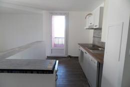 Achat Appartement 5 pièces Carros